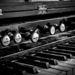 éléments photo-acoustiques musicaux (3)