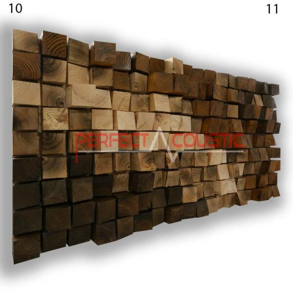 10-11 art diffuser