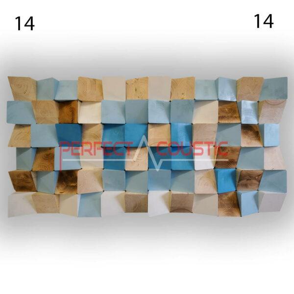 14-14 panels