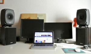 8331a-moniteur-de-studio-dans-un-studio