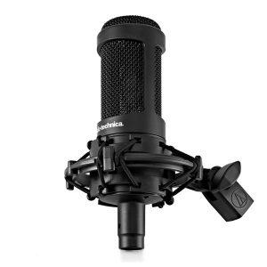 AT-Studio-Microphone
