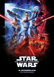 Affiche-de-film-Star-Wars-The-Rise-of-Skywalker