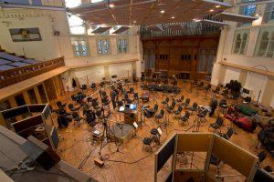 Air-Studios-Londres-Lyndhurst-Hall