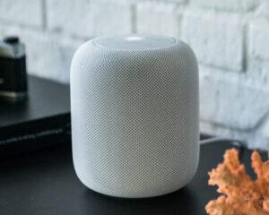 Apple-home-pod-image-principale-300x300