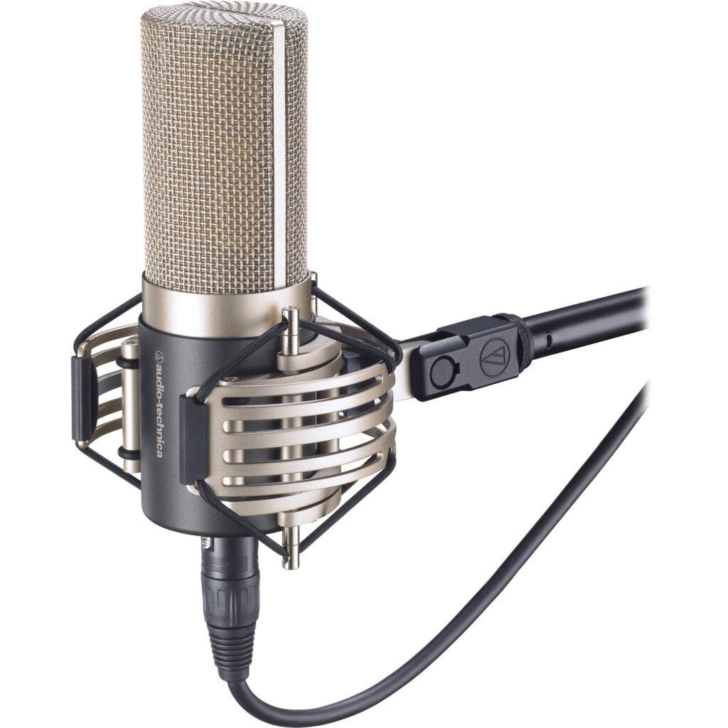 Audio_Technica_AT5040_Studio-Microphone