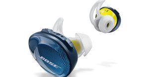 Bose Sound Sports gratuits