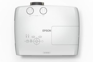 Boutons de commande EH-TW-7100