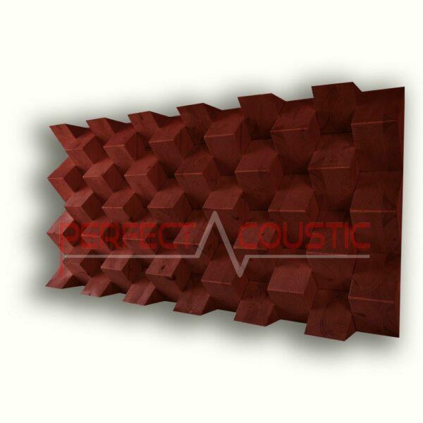 Couleur diffuseur acoustique (3)
