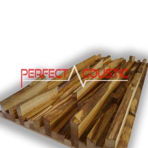 Diffuseur en bois sonore -300x300