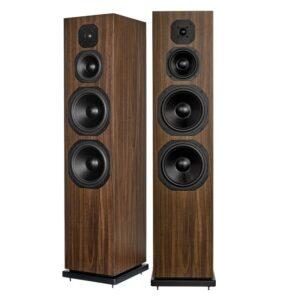 Dynavoice-Classic-CL-28-haut-parleur-image-principale-300x300