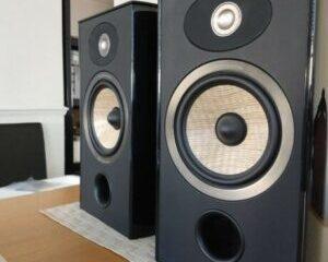 Focal-Aria-906-Haut-parleurs-Image-principale-300x300