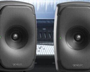 GENELEC-8331A-moniteur-studio-image-principale-300x300
