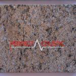 Granit GialloVeneziano (2)