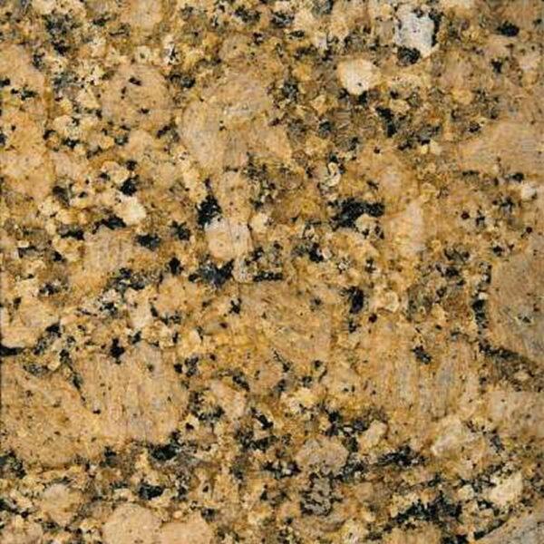 Granite GialloVeneziano