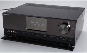 HW-C700-amplificateur