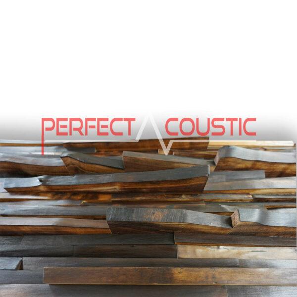 Hardwood log diffuser (1)