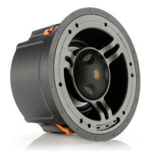 Haut-parleurs de subwoofer SPL-1200 Ultra