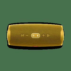 JBL-Charge-jaune