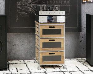 Klipsch-Forte-III-Haut-parleur-Image-principale-300x300