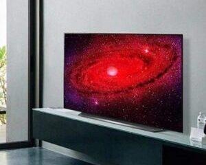 LG-CX-OLED-TV-Hauptbild-300x300