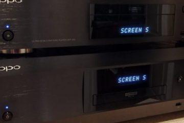Lecteurs-Blu-ray-Oppos-the-UDP-203-et-UDP-205-460x460