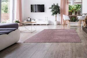 Luxury Harmony Couleur mauve 01rrr-1 (3)
