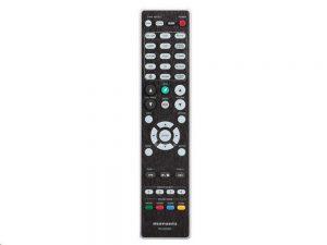 MARANTZ-sr6014-92-récepteur-home cinéma-argent-or-sr6014n1sg 838811