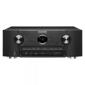 Mar.-SR6014-receiver