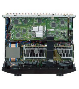 Marantz-SR6014-9.2-récepteur de cinéma maison-intérieur-560x632