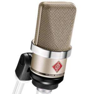 Microphone Neumann-tlm-102