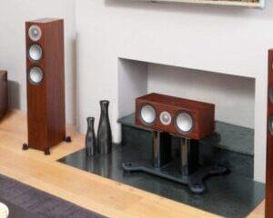 Monitor-Audio_Silver-200AV12-Haut-parleurs-Image-principale-300x300