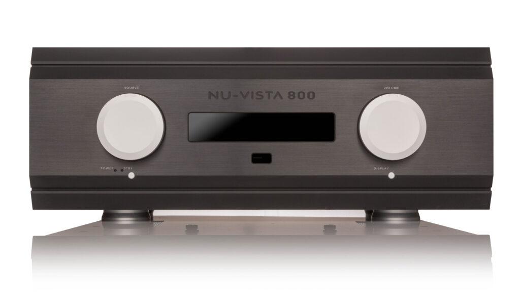 Musical-Fidelity-Nu_Vista_800-amplificateur-noir
