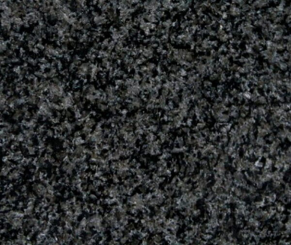 Nero africa impala dark granite