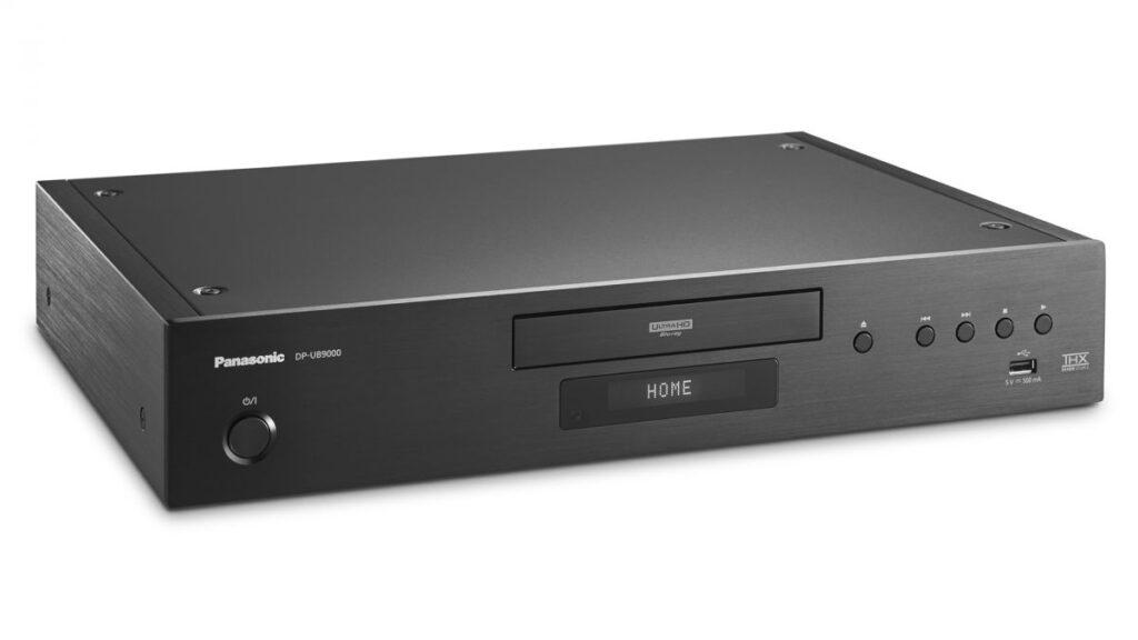Panasonic-dp-ub9000-Blu-Ray-Player-2.