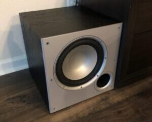 Polk-Audio-PSW10-Subwoofer-Main-Picture-300x300