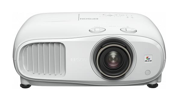 Projecteur Epson-EH-TW-7100