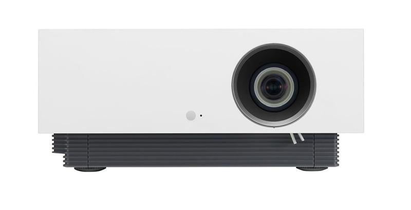 Projecteur LG-HU810PW
