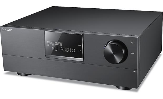 Samsung-HW-C700-amplificateur