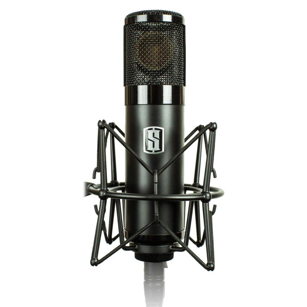 Schiefer-Digital-VMS-ml1-Studio-Microphone