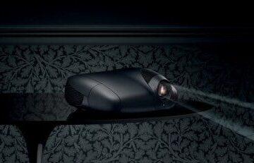 Sim2-Nero-3D-2-projecteur-image-principale.