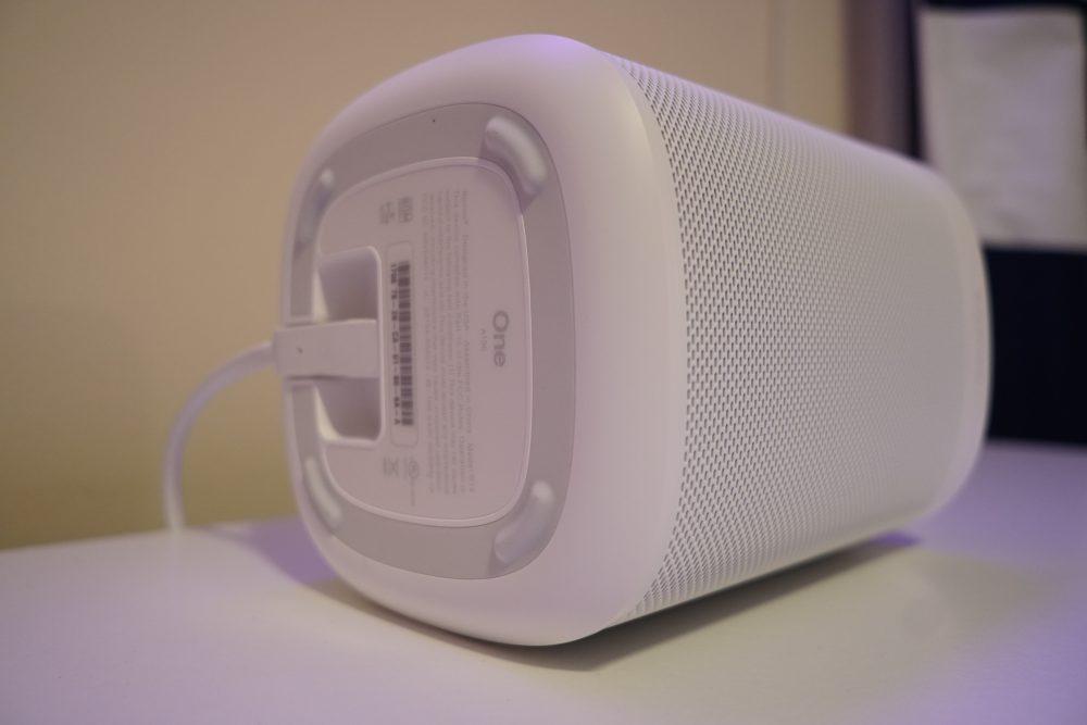 Sonos-1-haut-parleur-blanc