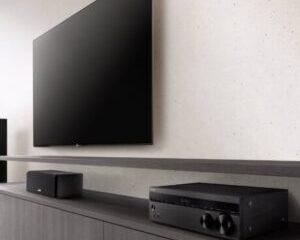 Sony-STR-DH590-AV-Receiver-Main-Picture-300x300