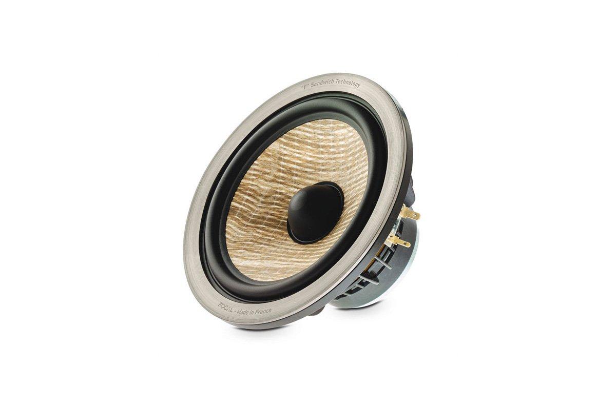 Technologie-sandwich-de-haut-parleur-Aria-906