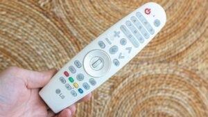 Télécommande 810PW