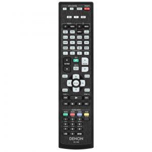 Télécommande X6700