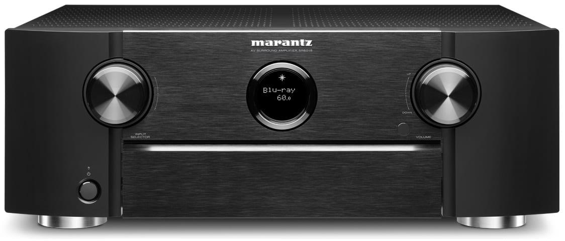 Test Marantz-SR6015-hors-récepteur