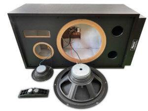 Transpuls-1000-haut-parleur-2.