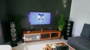absorbeur acoustique de réparation acoustique (2)