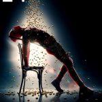 absorbeur photo acoustique super-héros