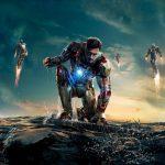 absorbeur photo acoustique super-héros (3)